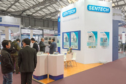 SEMICON_China_2015