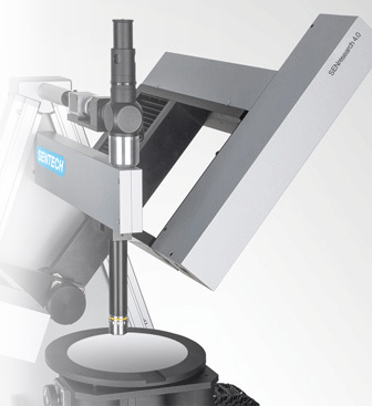 Spectroscopic-Ellipsometer-Glossar-Applications